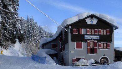 Photo of Courmayeur. Il Rifugio Monte Bianco cerca nuovi gestori