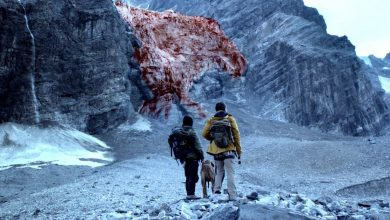"""Photo of """"Ghiacciaio di sangue"""", un horror in quota sulle Alpi austriache"""