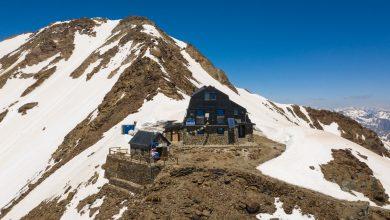 Photo of Riapertura dei rifugi alpini SAT. Restano chiusi Vioz e Boè