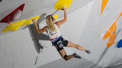 Photo of Arrampicata sportiva. Le regole IFSC per gare in sicurezza ai tempi del Covid-19