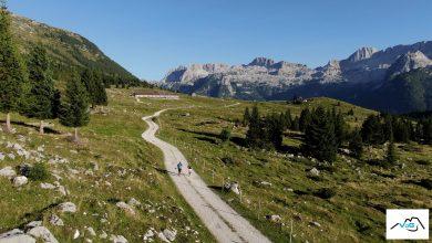 Photo of VdG Via delle Giulie, un ultra trail sulle Alpi Giulie di confine