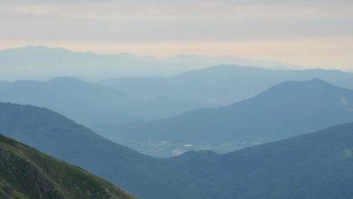 Photo of Il Sentiero Bove (in 2 giorni) – Itinerario Val Grande