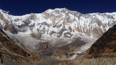 Photo of Annapurna, il prezzo altissimo per il primo Ottomila