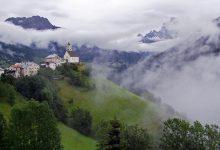 Photo of Una traversata delle Alpi, il racconto di un'esperienza