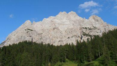Photo of Alla scoperta di nuovi sentieri con il Club Alpino Italiano