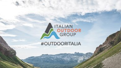 Photo of L'outdoor industry italiana a sostegno del turismo ambientale