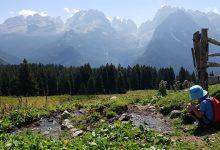 Photo of Estate post lockdown: boom della montagna e dei borghi