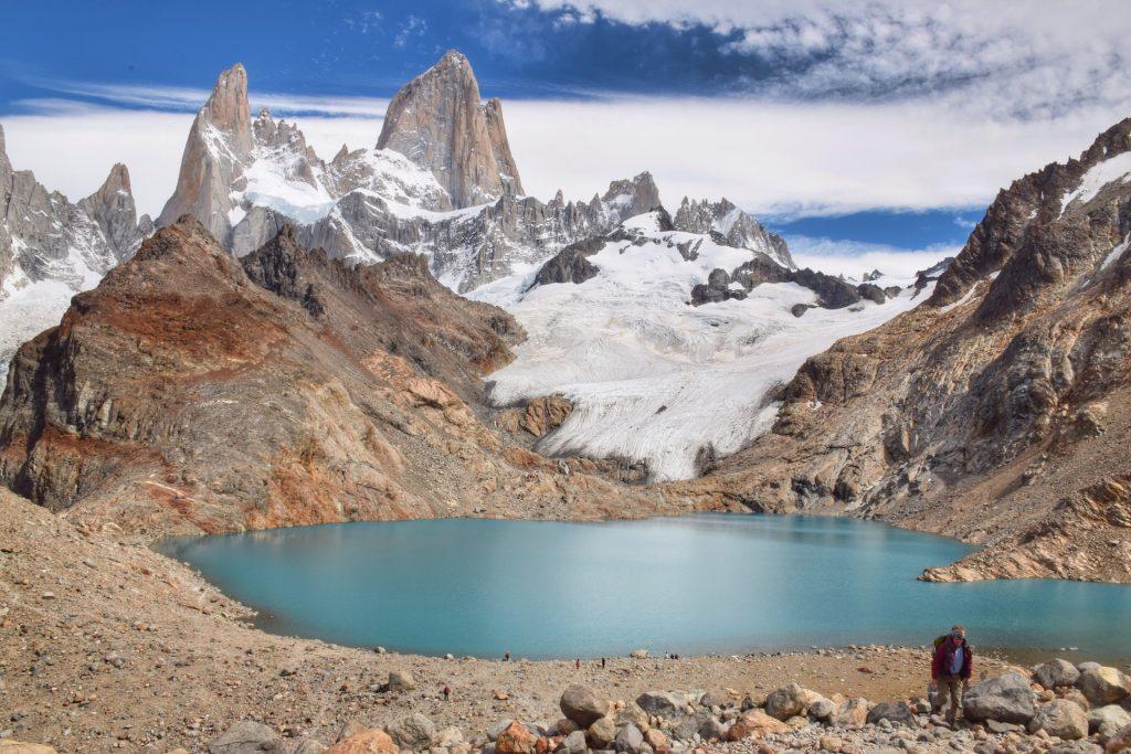 rassegna, patagonia