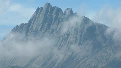 Photo of Piramide Carstensz