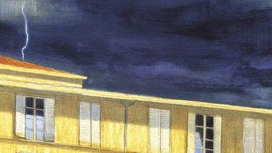 """Photo of Paolo Rumiz ci recensisce il suo ultimo libro: """"Il veliero sul tetto. Appunti per una clausura"""""""