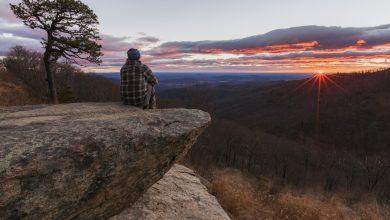 Photo of Escursioni in montagna: 7 consigli per iniziare