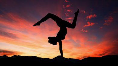 Photo of Giornata Internazionale dello Yoga. Un evento virtuale a 2500 metri in Dolomiti