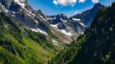 Photo of Legambiente. Ai territori alpini 19 Bandiere Verdi e 12 Nere