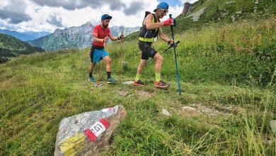 Photo of Settimana di record di velocità sulle Alpi
