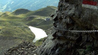 Photo of Valcamonica. Inaugurata dopo manutenzione la Ferrata degli Alpini al Montozzo