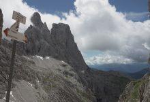 Photo of L'Altopiano Pale di San Martino – Video Tutorial vie ferrate – Puntata 1