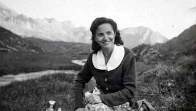 Photo of Mia sconosciuta. Il nuovo libro di Marco Albino Ferrari