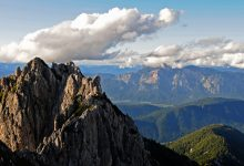 Photo of Friuli Venezia Giulia, l'allegria delle montagne lucenti – Speciale Outdoor Estate
