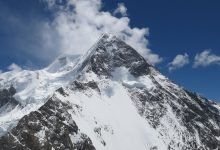 Photo of Karakorum, tutti gli aggiornamenti dalla stagione alpinistica