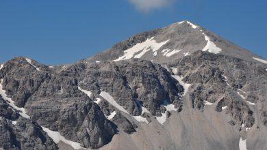 Photo of Parco Sirente-Velino, preoccupa la riduzione di 8000 ettari voluta dalla Giunta regionale dell'Abruzzo