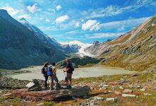 Photo of Con Meridiani Montagne alla scoperta dell'Alpe Adria Trail