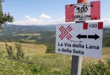Photo of Crinali. L'Appennino bolognese riparte dai cammini e dai sentieri