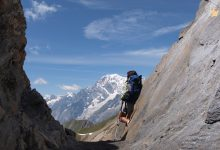 Photo of Due itinerari per scoprire la Valle d'Aosta in estate – Speciale Outdoor