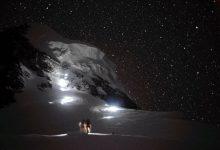 Photo of Verso la vetta del K2, ecco cosa li attende