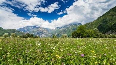 Photo of La Lombardia celebra la prima Giornata Regionale delle Montagne