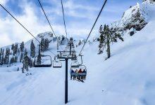 """Photo of """"Peak – Un mondo al limite"""". La lotta tra natura e tecnologia sulle Alpi"""
