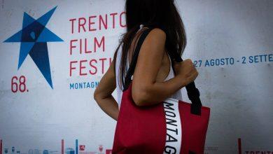 Photo of Trento Film festival. Una edizione inedita diffusa sul territorio