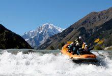Photo of Un mondo d'acqua per una Valle d'Aosta sconosciuta