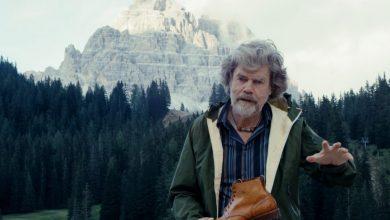 Photo of Cinema. Uno sguardo tra i 100 titoli del Trento Film Festival