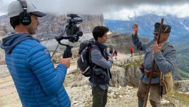 Photo of Il Sentiero Italia CAI diventa un film