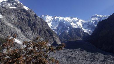 Photo of Alpinismo in Pakistan. Cosa succede in Karakorum