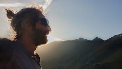 Photo of L'autunno di Cala Cimenti. Alpinismo e parapendio tra le vette d'Italia