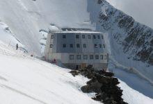 Photo of Monte Bianco, chiusura anticipata dei rifugi Tête Rousse e Goûter