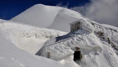 Photo of Monti Sibillini, nasce il nuovo rifugio Zilioli
