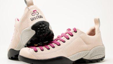 Photo of Scarpa fornitore ufficiale del Giro d'Italia 2020