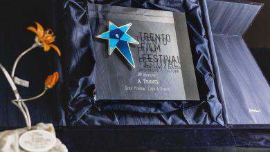 Photo of Trento Film Festival, è il giorno delle premiazioni!