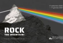 "Photo of ""Rock the mountain!"", 100 vinili per raccontare il pop della montagna"