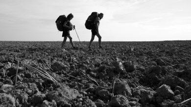 Photo of 365 volte Europa, Riccardo Carnovalini racconta il suo viaggio lungo un anno