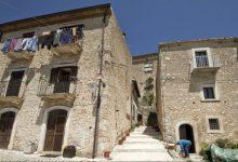 Photo of Santo Stefano di Sessanio (AQ). Case e denaro a chi voglia vivere nel borgo