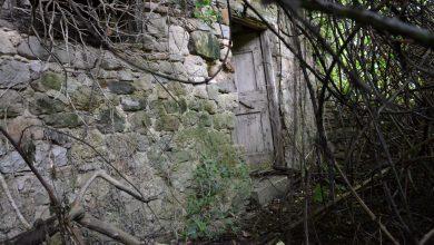 Photo of Cja Ronc, l'antico borgo abbandonato tra presenze e possessioni demoniache