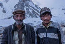 """Photo of Himalaya e Karakorum, """"I popoli delle montagne hanno bisogno del nostro aiuto"""""""