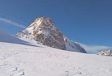 Photo of Monte Bianco, Grand Flambeau: incidente per Ezio Marlier e un suo cliente