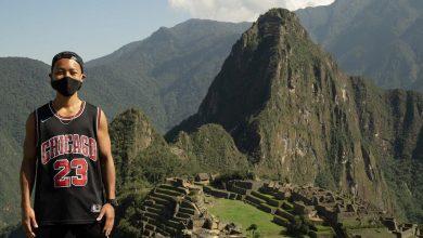 Photo of Machu Picchu riapre per un solo turista giapponese