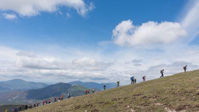 Photo of CAI e Ministero dell'Ambiente insieme per il turismo montano sostenibile