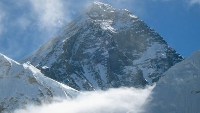 Photo of Everest in tribunale: chi la fa l'aspetti