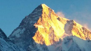 Photo of K2 invernale, si parte il 20 dicembre?
